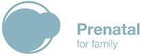 Prenatal for family